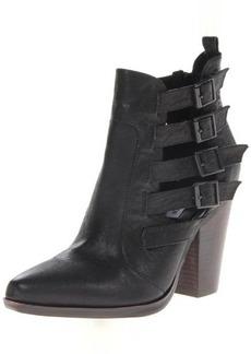 Steve Madden Women's Rookiie Boot