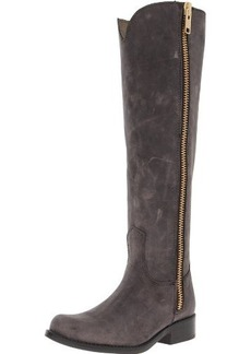 Steve Madden Women's Ruse Riding Boot