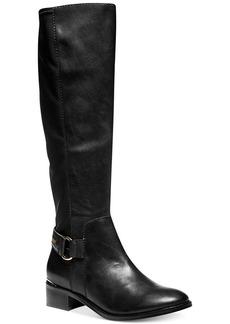 Steve Madden Women's Ryperr Tall Boots
