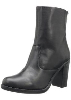 Steve Madden Women's Sanjose Boot
