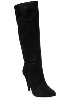 Steve Madden Women's Siena Tall Boots