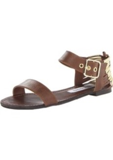 Steve Madden Women's Sincere Dress Sandal