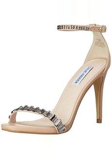 Steve Madden Women's Suzzana Sandal