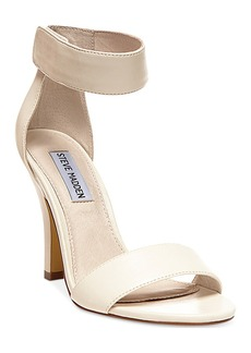 Steve Madden Women's Tassha Two-Piece Sandals