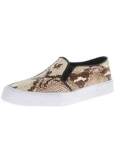 Steve Madden Women's The Blonde Salad Tnyc-S Fashion Sneaker