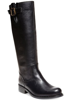 Steve Madden Women's Trico Boots