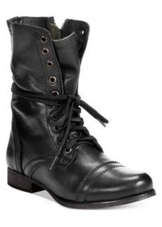 Steve Madden Women's Troopa Boots Women's Shoes