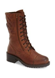 Steve Madden 'Yvetee' Boot (Women)