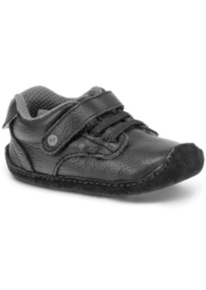 stride rite baby shoes - 28 images - the of stride rite ...