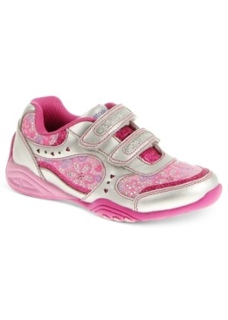 Stride Rite Wide Shoes