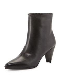 Apollo Napa Ankle Boot, Black   Apollo Napa Ankle Boot, Black