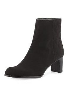 Backer Waterproof Ankle Boot   Backer Waterproof Ankle Boot