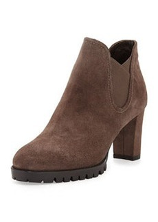 Jackson Suede Ankle Boot   Jackson Suede Ankle Boot