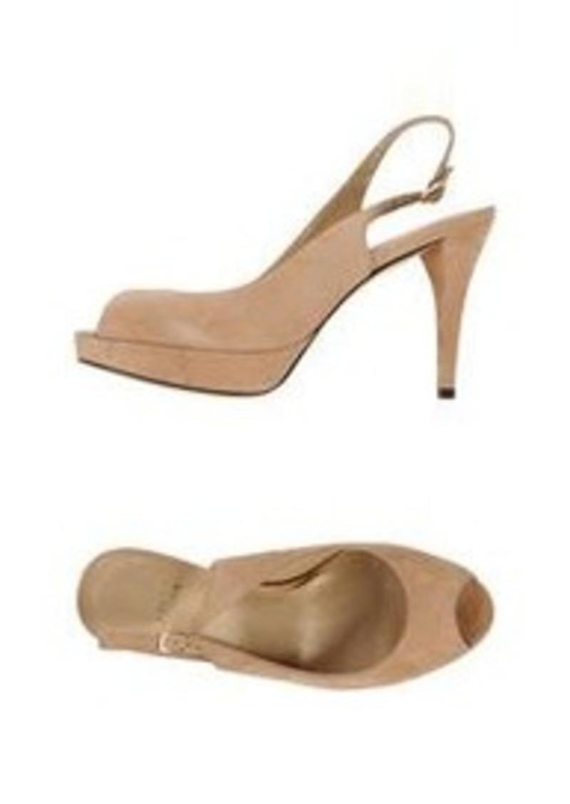stuart weitzman stuart weitzman sandals shoes shop it to me. Black Bedroom Furniture Sets. Home Design Ideas