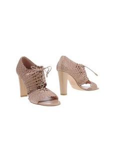 STUART WEITZMAN - Shoe boot