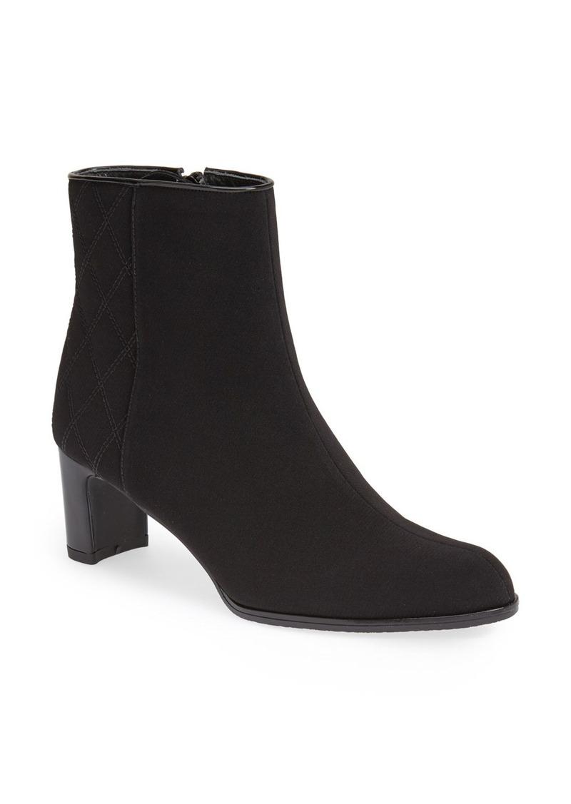 stuart weitzman stuart weitzman 39 backer 39 waterproof boot women sizes 9 5 shop it to me. Black Bedroom Furniture Sets. Home Design Ideas