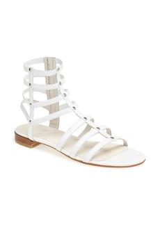 Stuart Weitzman 'Caesar' Gladiator Sandal
