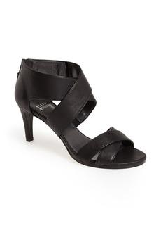 Stuart Weitzman 'Hugme' Sandal (Women)