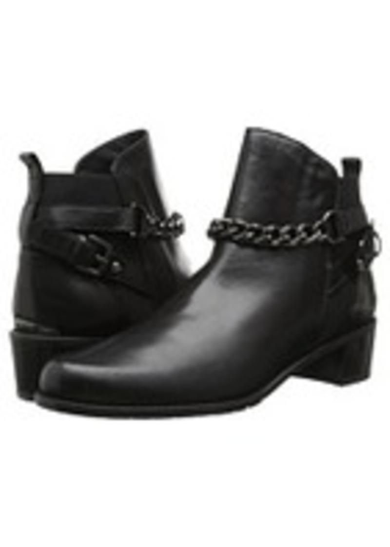 All Sales : Stuart Weitzman Shoes Sale (Women's) : Stuart Weitzman