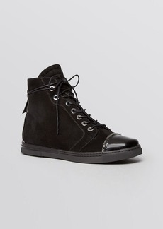 Stuart Weitzman Sneakers - Zipit