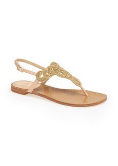 Stuart Weitzman 'Sugarbaby' Sandal