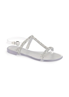 Stuart Weitzman 'Teezer' Sandal