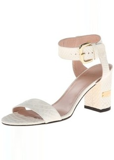 Stuart Weitzman Women's Breezy Dress Sandal