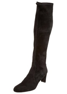 Stuart Weitzman Women's Chicboot Boot