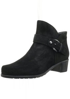 Stuart Weitzman Women's Dude Boot