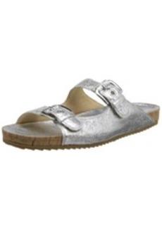 Stuart Weitzman Women's Freely Sandal