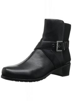 Stuart Weitzman Women's Manlow Boot