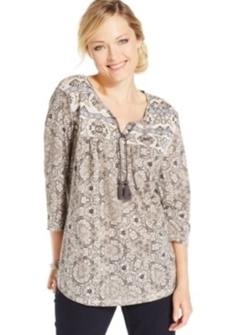 Macys Womens Tops And Blouses 80