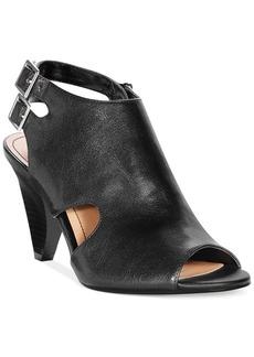 Style&co. Celiaa Sandals