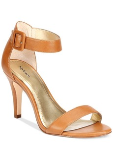 Style&co. Highlight Dress Sandals