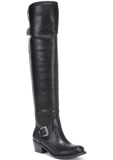 Style&co. Kimby Over The Knee Boots