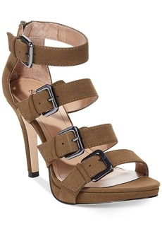 Style&co. Kyliee Platform Sandals