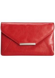 Style&co. Lily Envelope Clutch