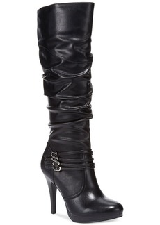Style&Co. Lindie Boots
