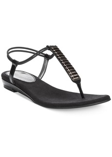 Style&co. Marle Thong Sandals