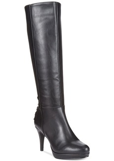 Style&co. Marteen Tall Boots