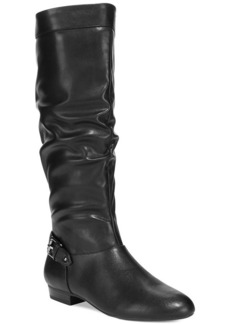 Style&co. Pettra Boots