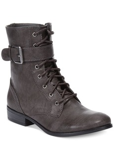 Style&co. Ricky Booties