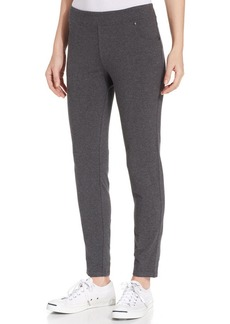 Style&co. Sport Skinny Pull-On Pants