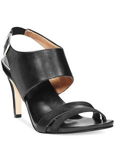 Style&co. Vivianne Sandals