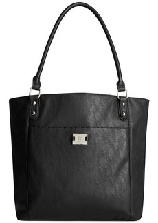 Style&co. Voyage Tote
