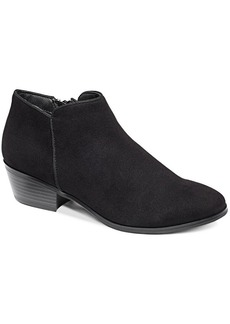 Style&co. Waverly Shooties
