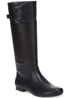 Style&co. Women's Mabbel Tall Boots