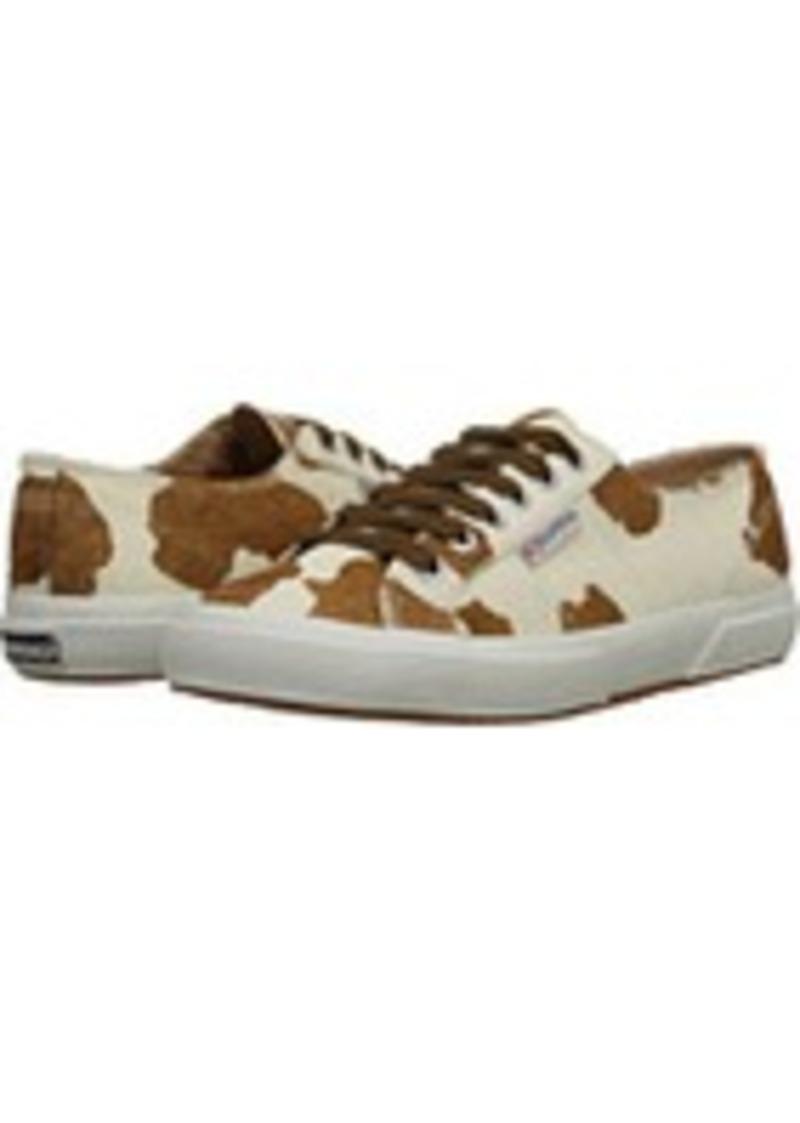 Oxblood Shoes Clarkes