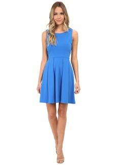 Susana Monaco Amal Dress