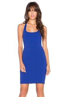 Susana Monaco Aria Dress